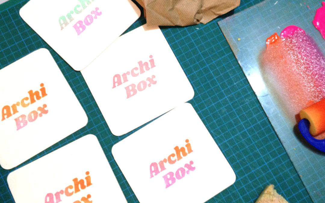 archibox 17 aux magic mirrors
