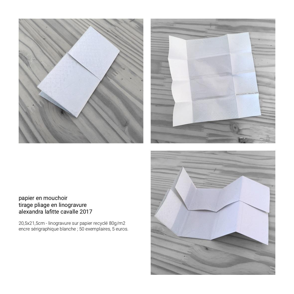 catalogue - courte échelle - Partie10