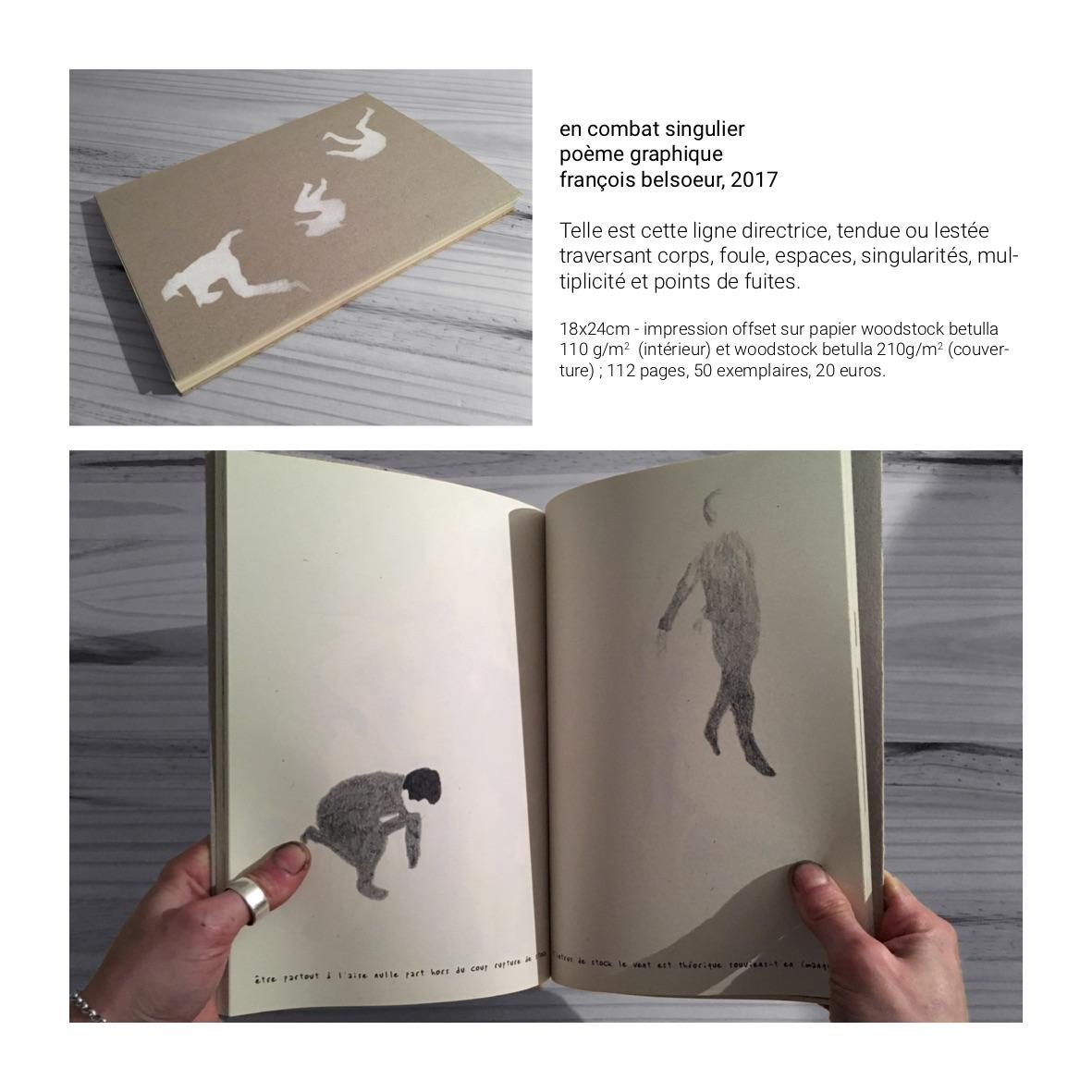 catalogue - courte échelle - Partie5