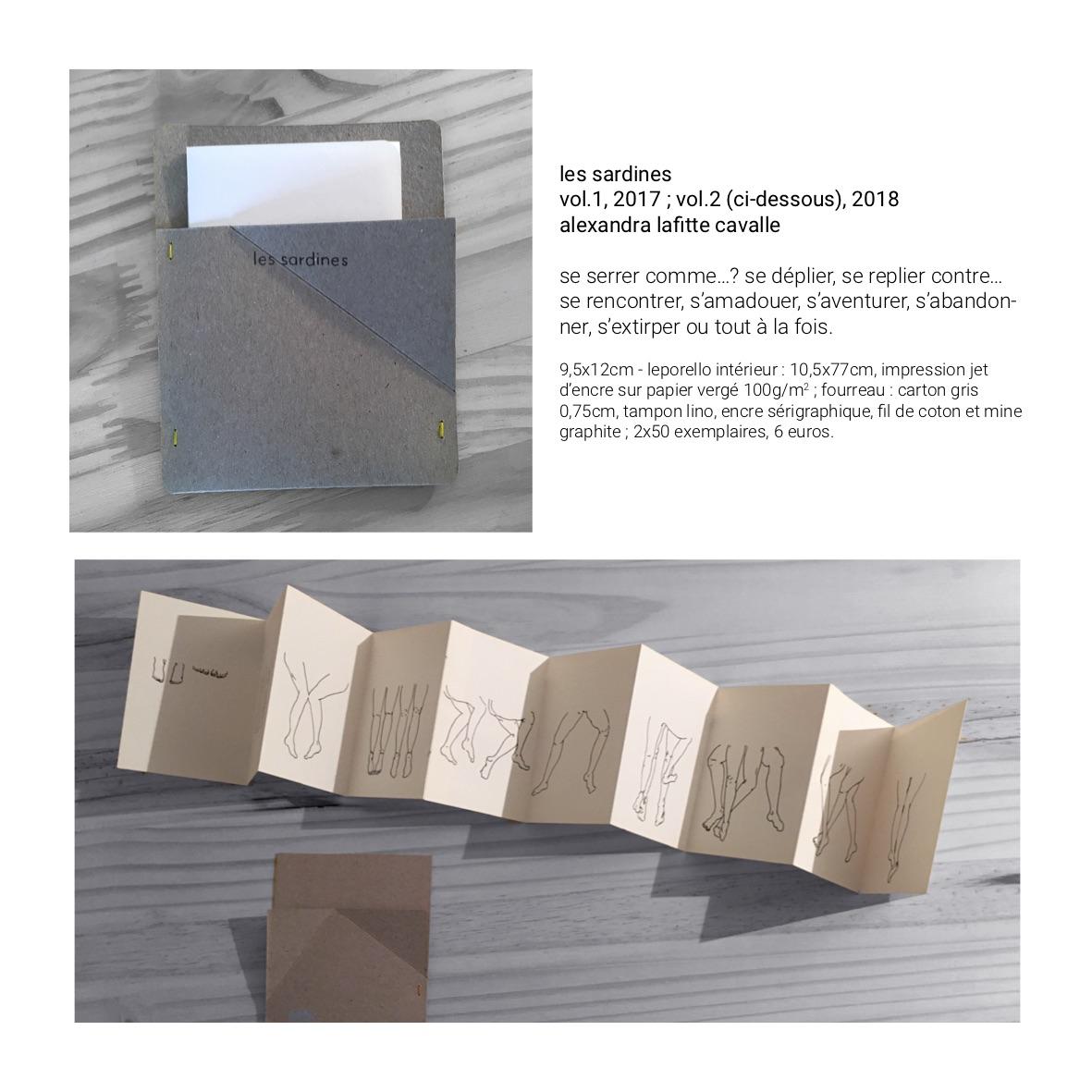 catalogue - courte échelle - Partie6