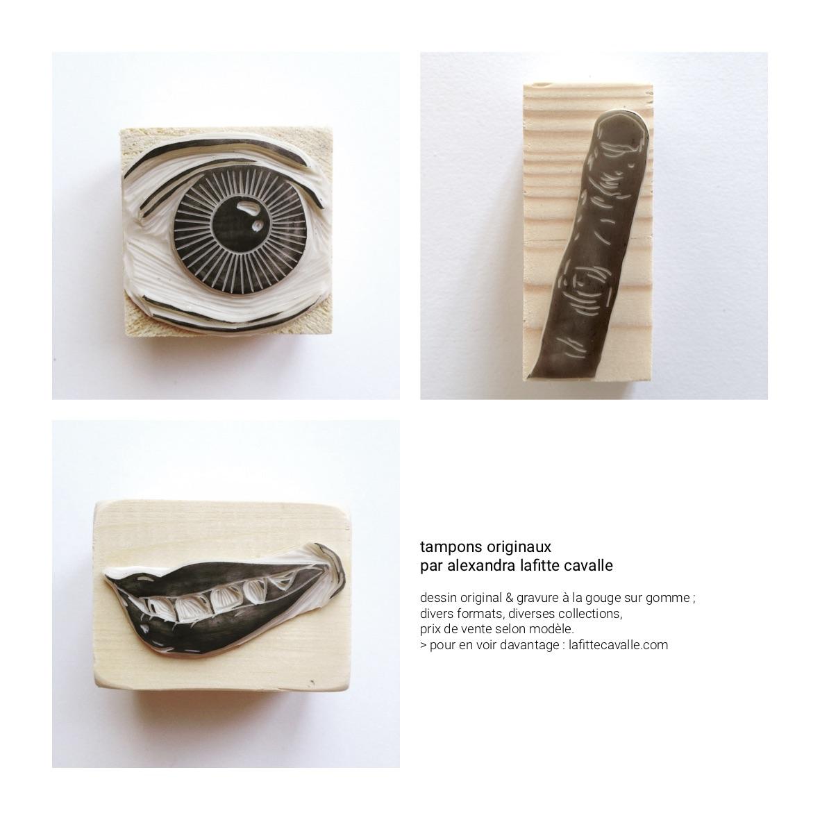 catalogue - courte échelle - Partie9