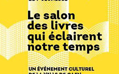 salon époque 2017