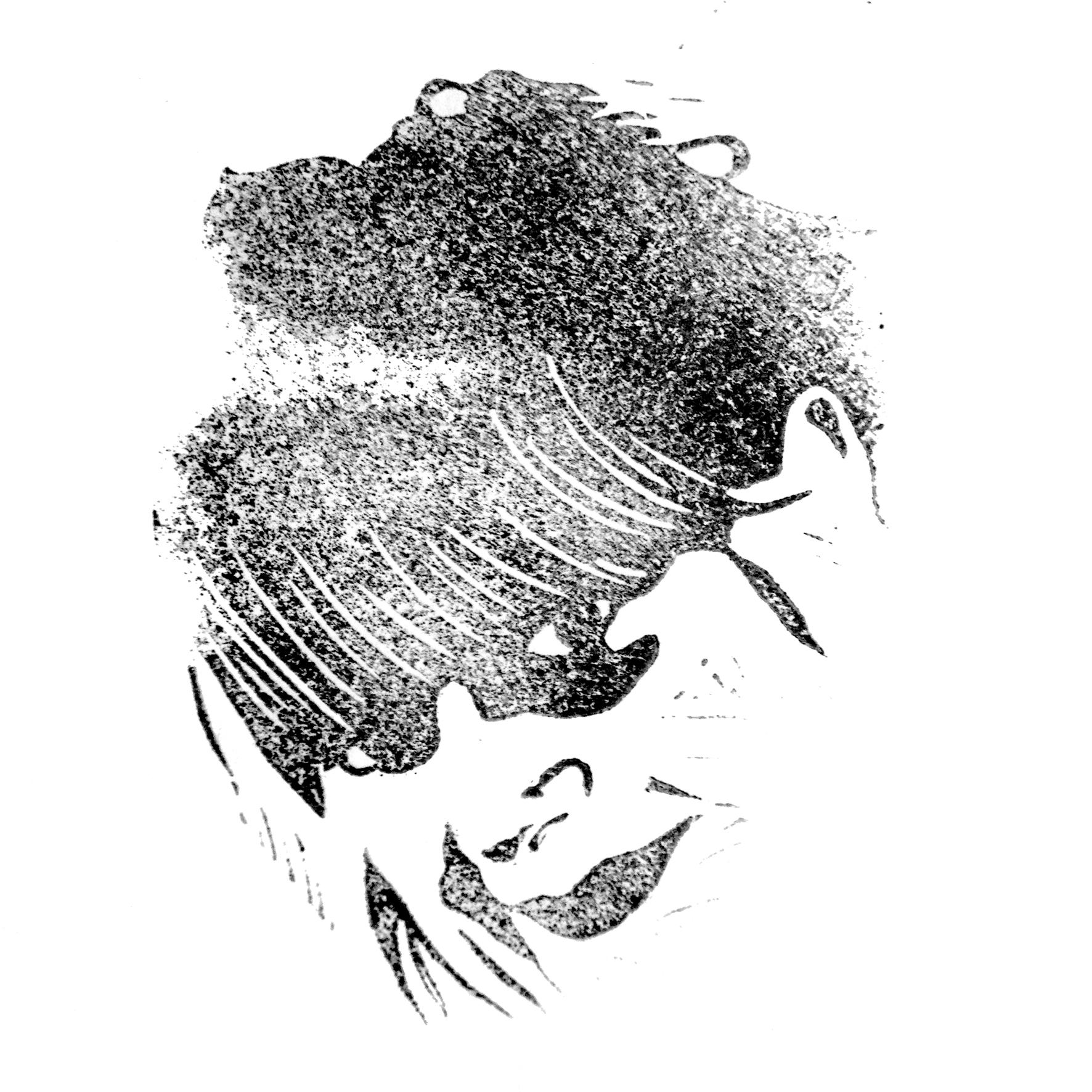 Alexandra Lafitte Cavalle