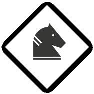Agence FBSD